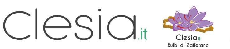 Clesia.it – Bulbi di Zafferano, Impollinaizone, Formazione e Consulenza